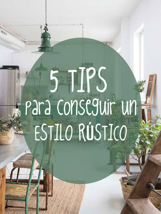 rustico-7