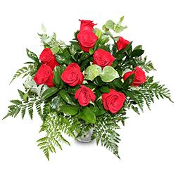 Decena Rosas LOVELY